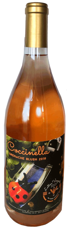 Coccinella-2018-bottle-web.png