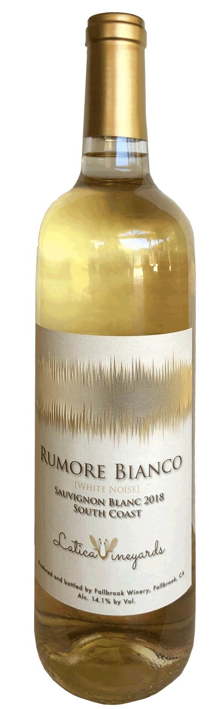 Rumore-Bianco-2018-web.png