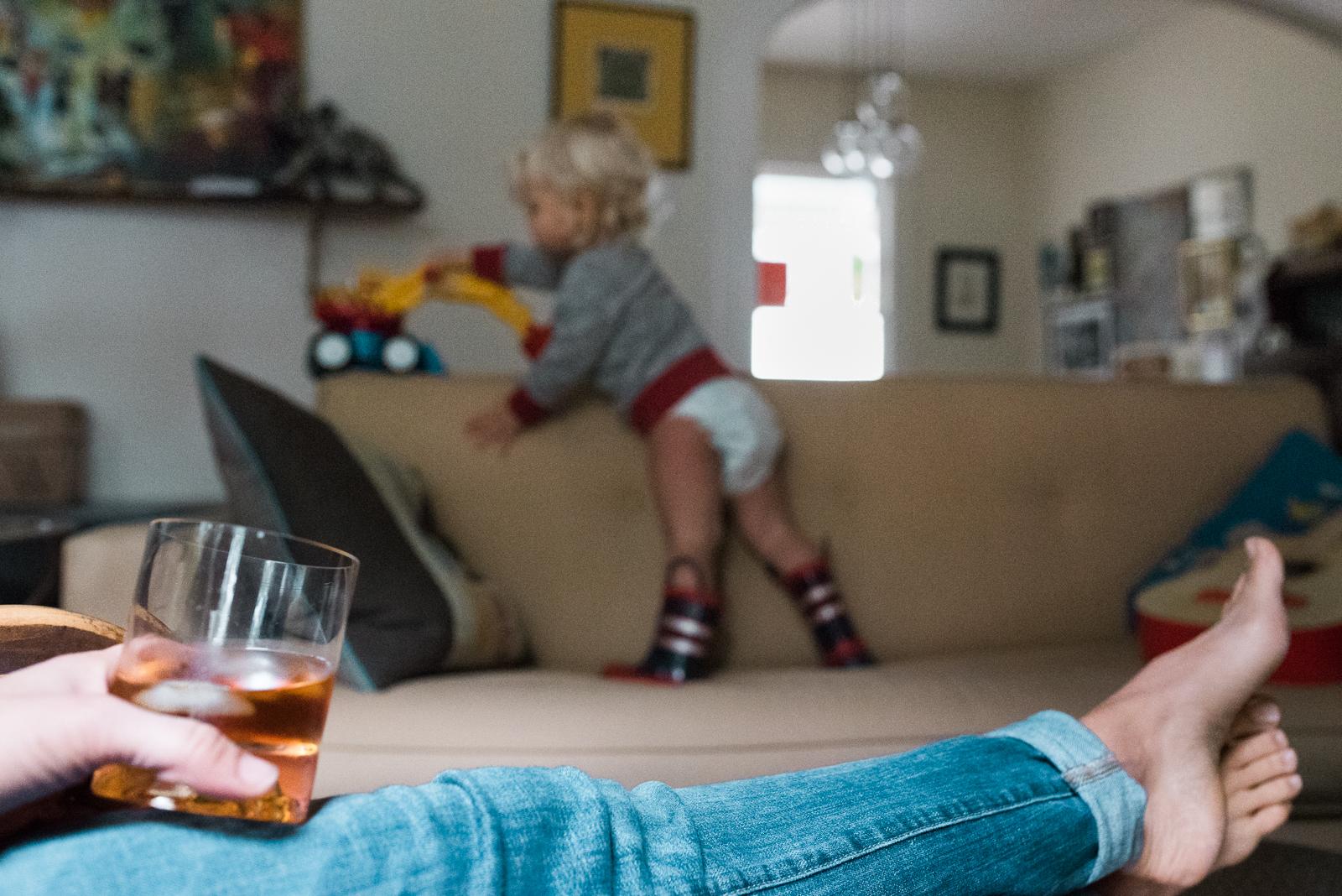 2016-12-31-babies + bourbon-13.jpg