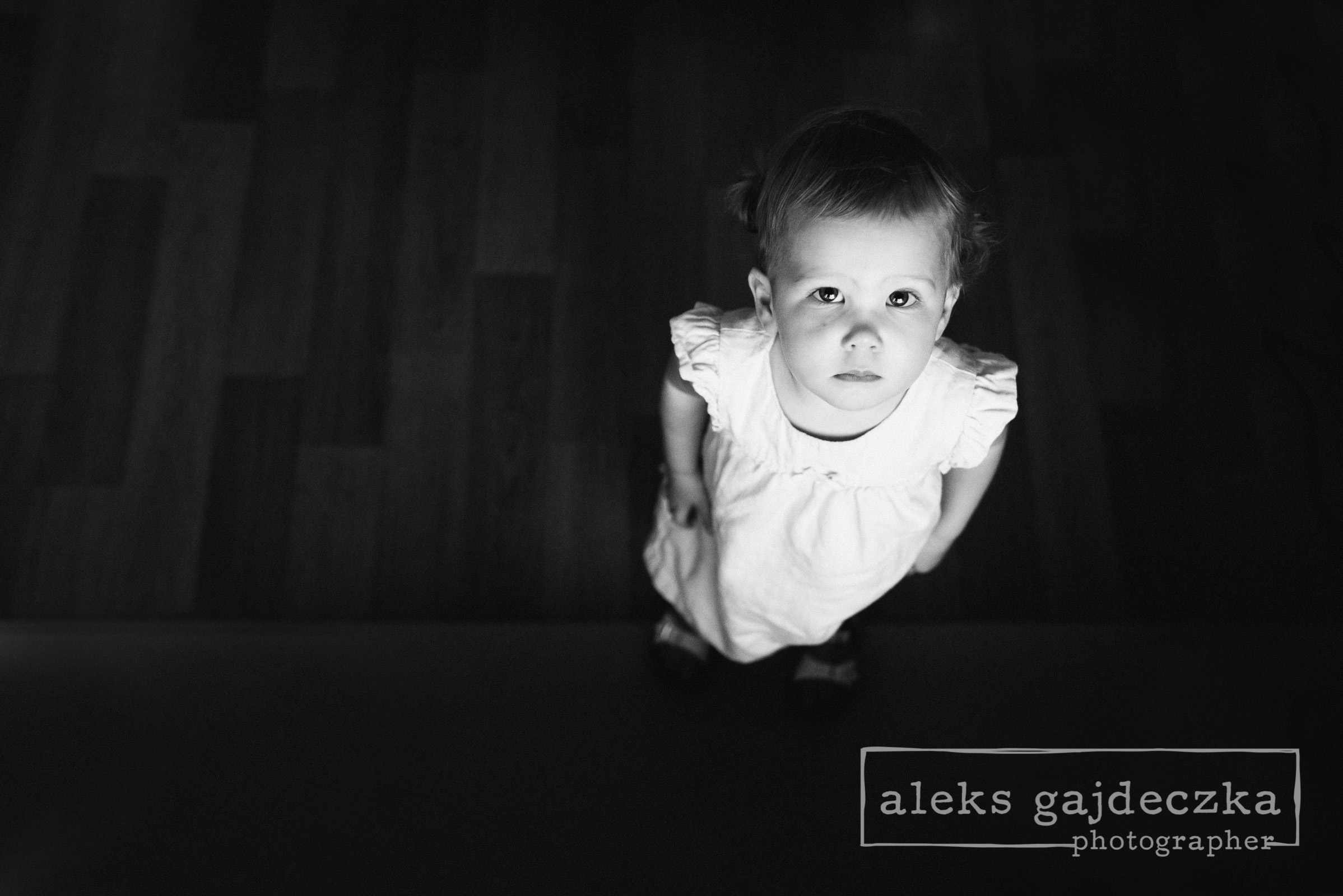 2017-06-21- Baby-Charlie-398-Edit.jpg