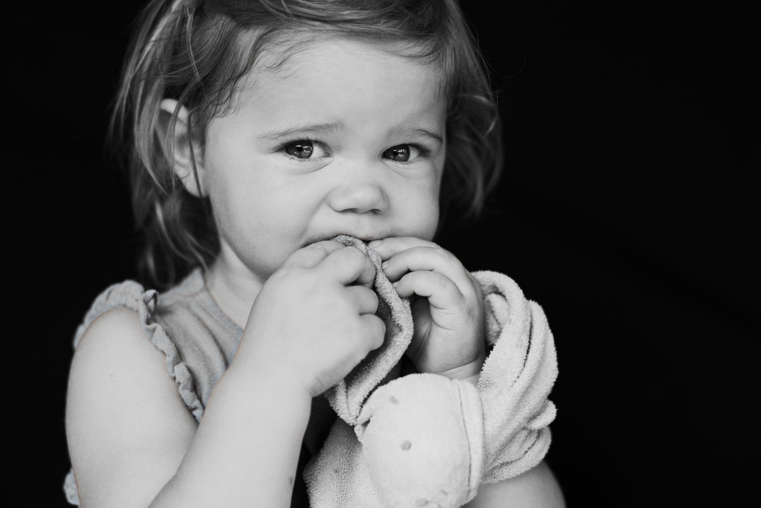 FA_Portraits_BW_Lucy_Paprocki-1.jpg