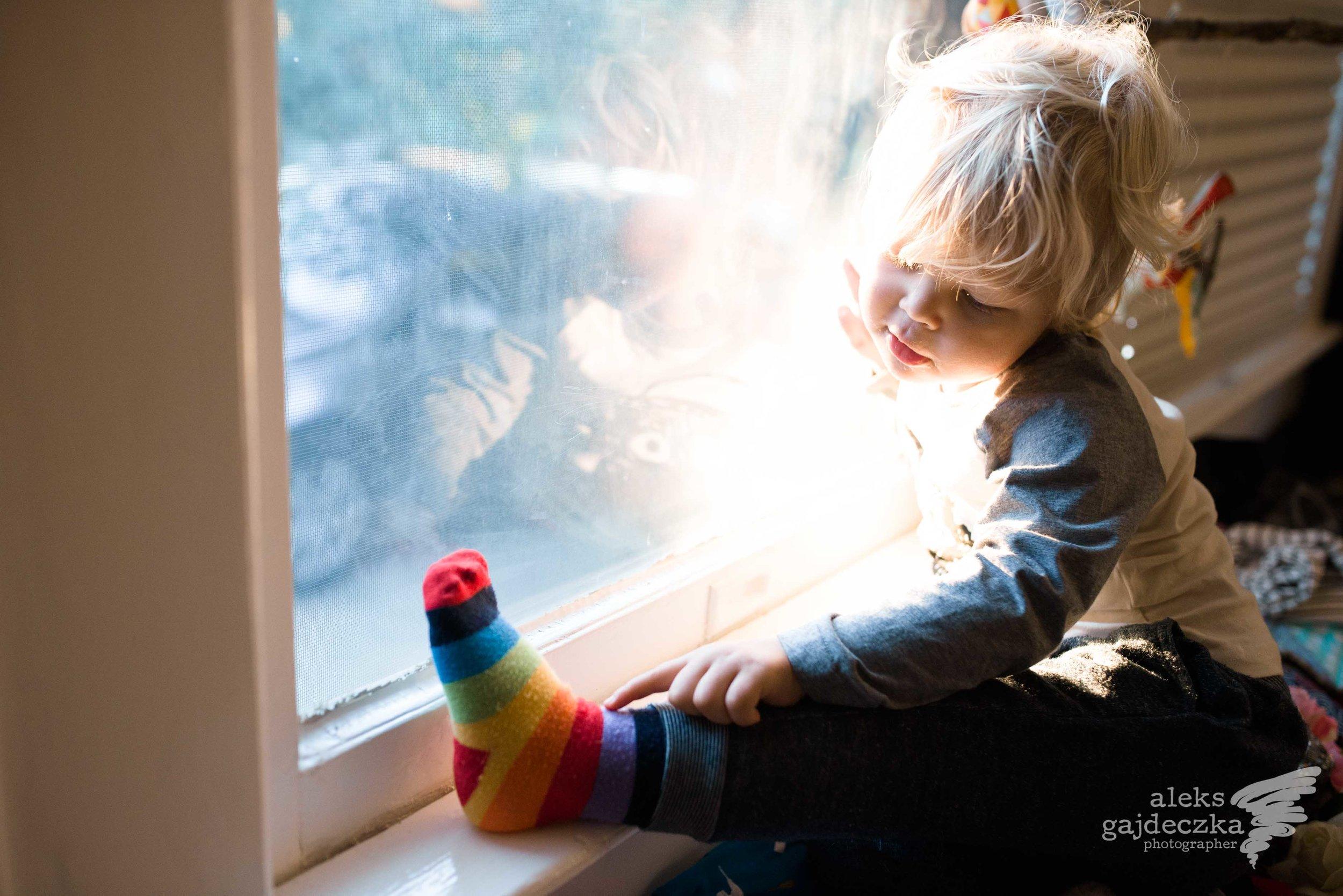 austin-family-photojournalism-documentary-photography.jpg