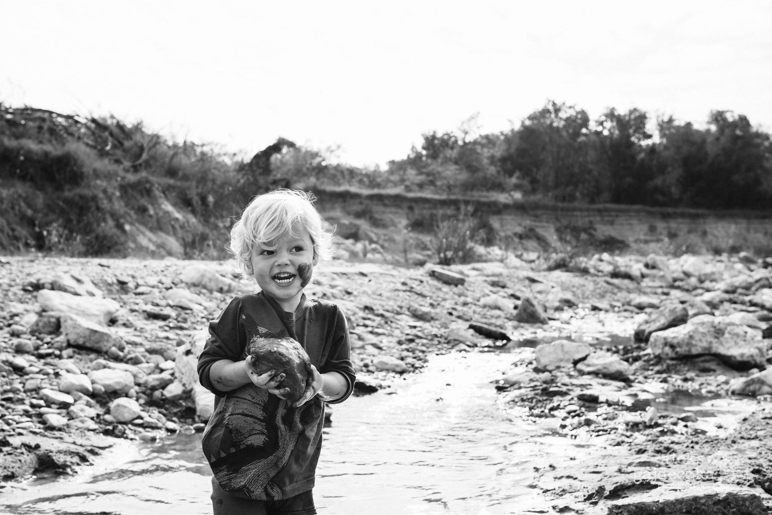 austin-outdoor-kids-activities.jpg