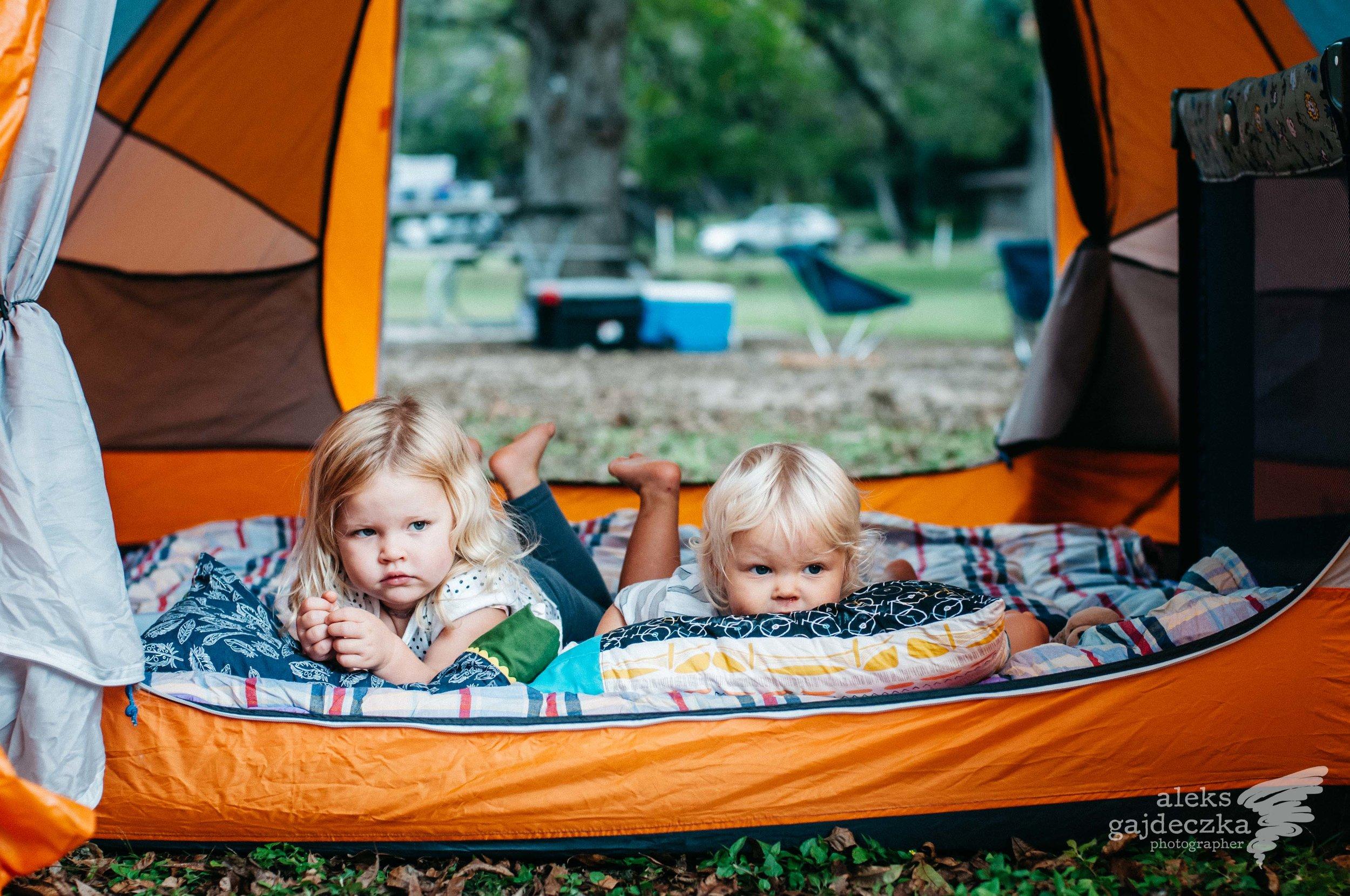 austin-family-photography-camping.jpg