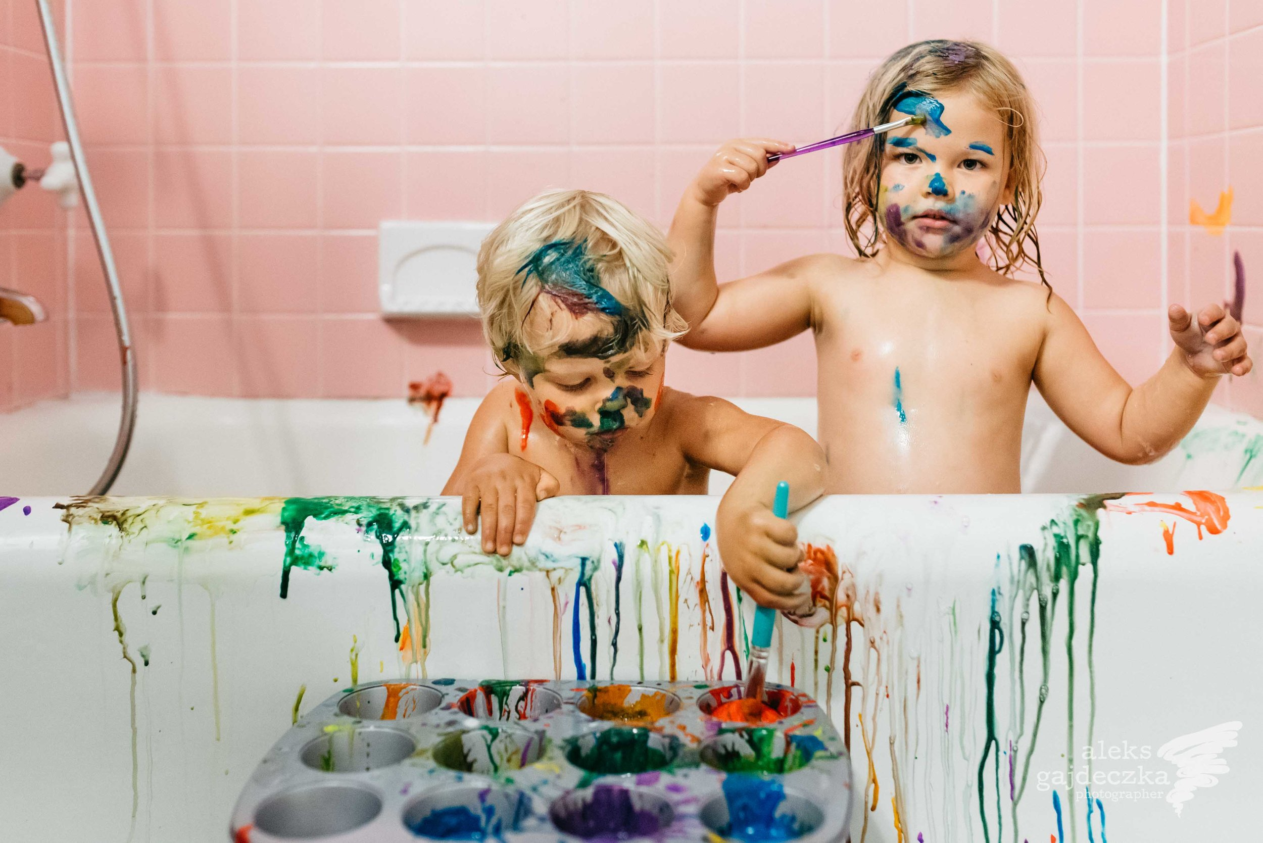 austin-family-documentary-photography.jpg