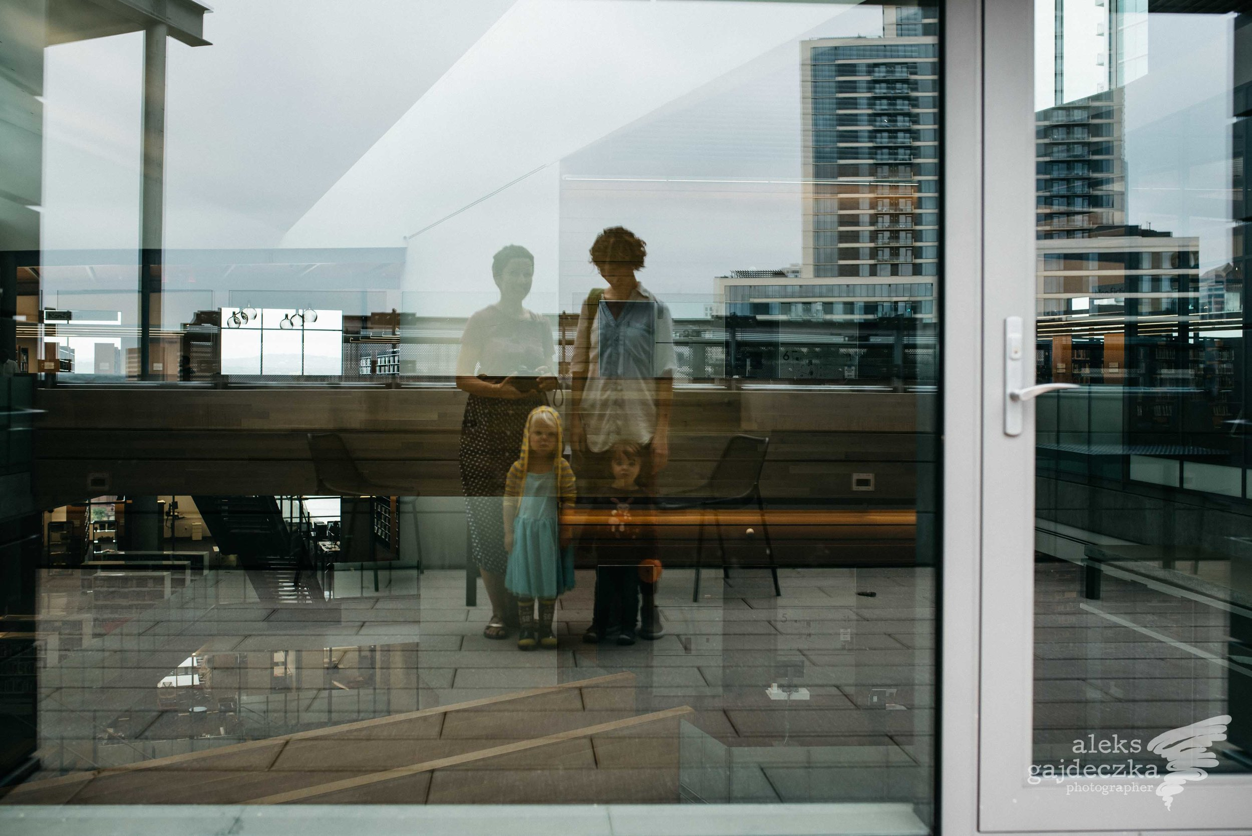 austin family photojournalism documentary photography