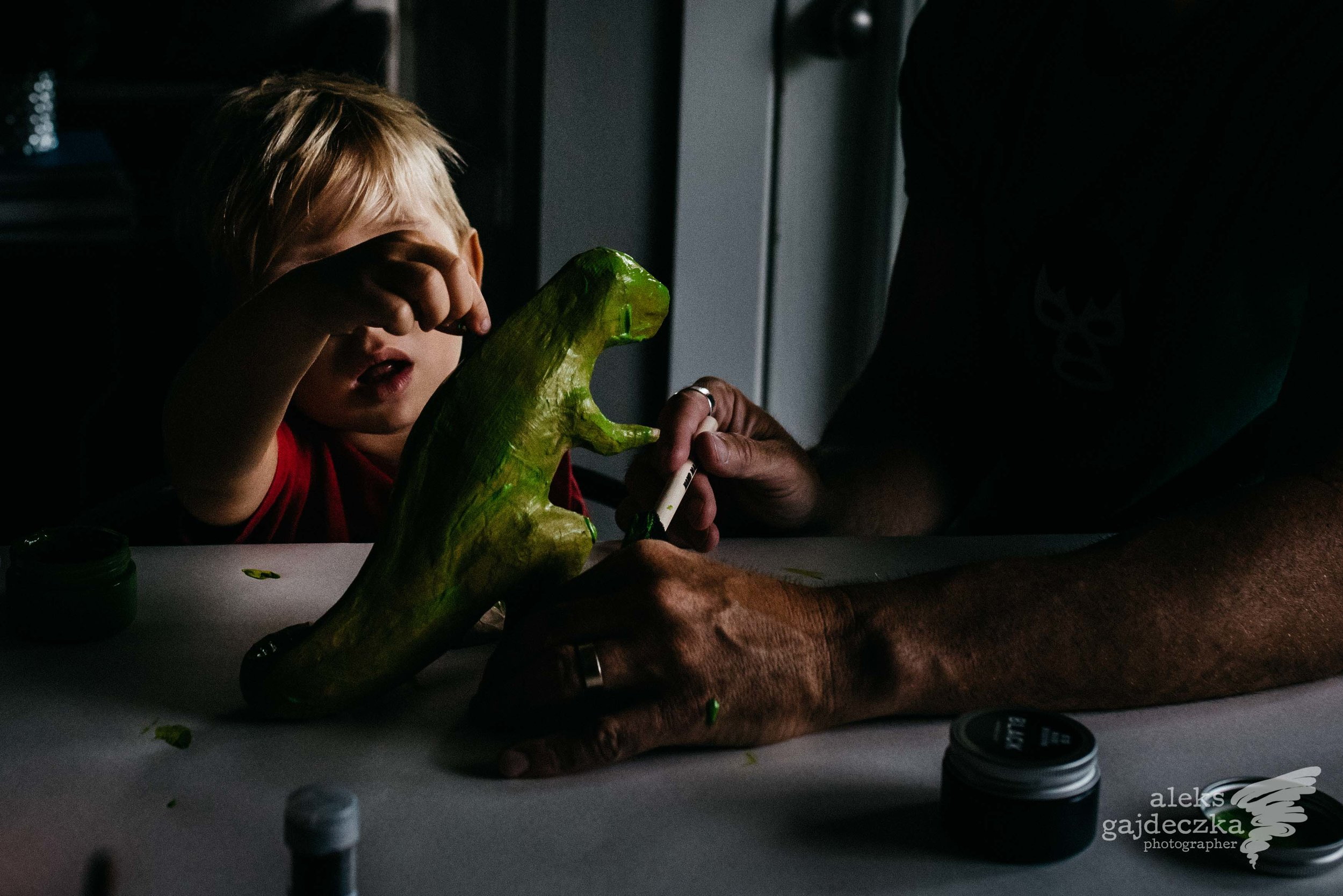 austin-documentary-family-photographer-18.jpg