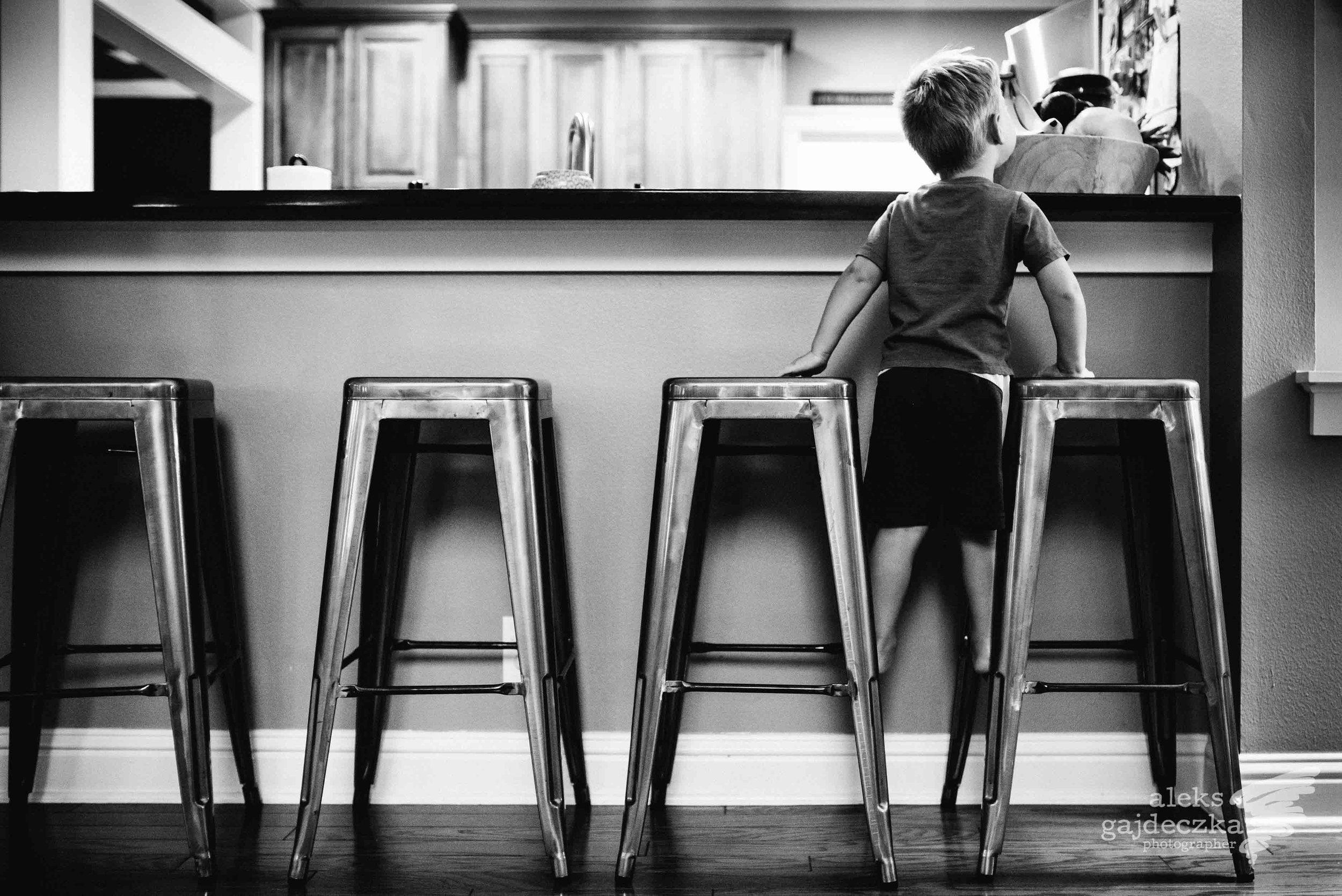 austin-documentary-family-photographer-20.jpg