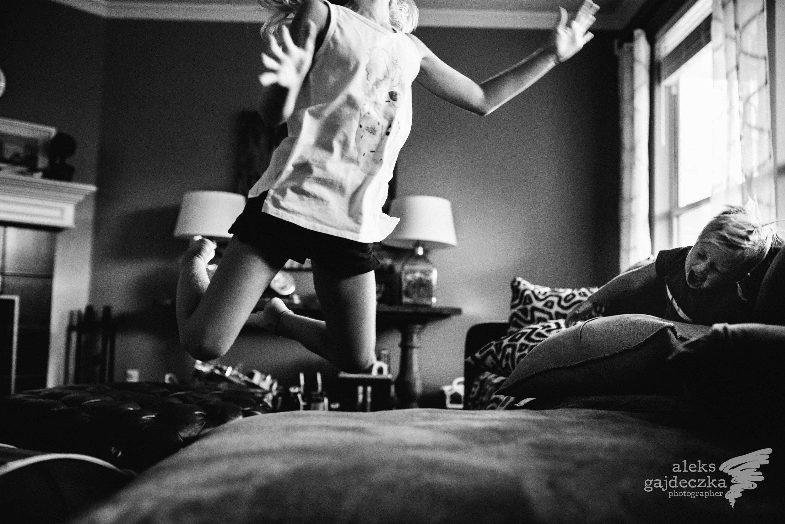 austin-documentary-family-photographer-25.jpg