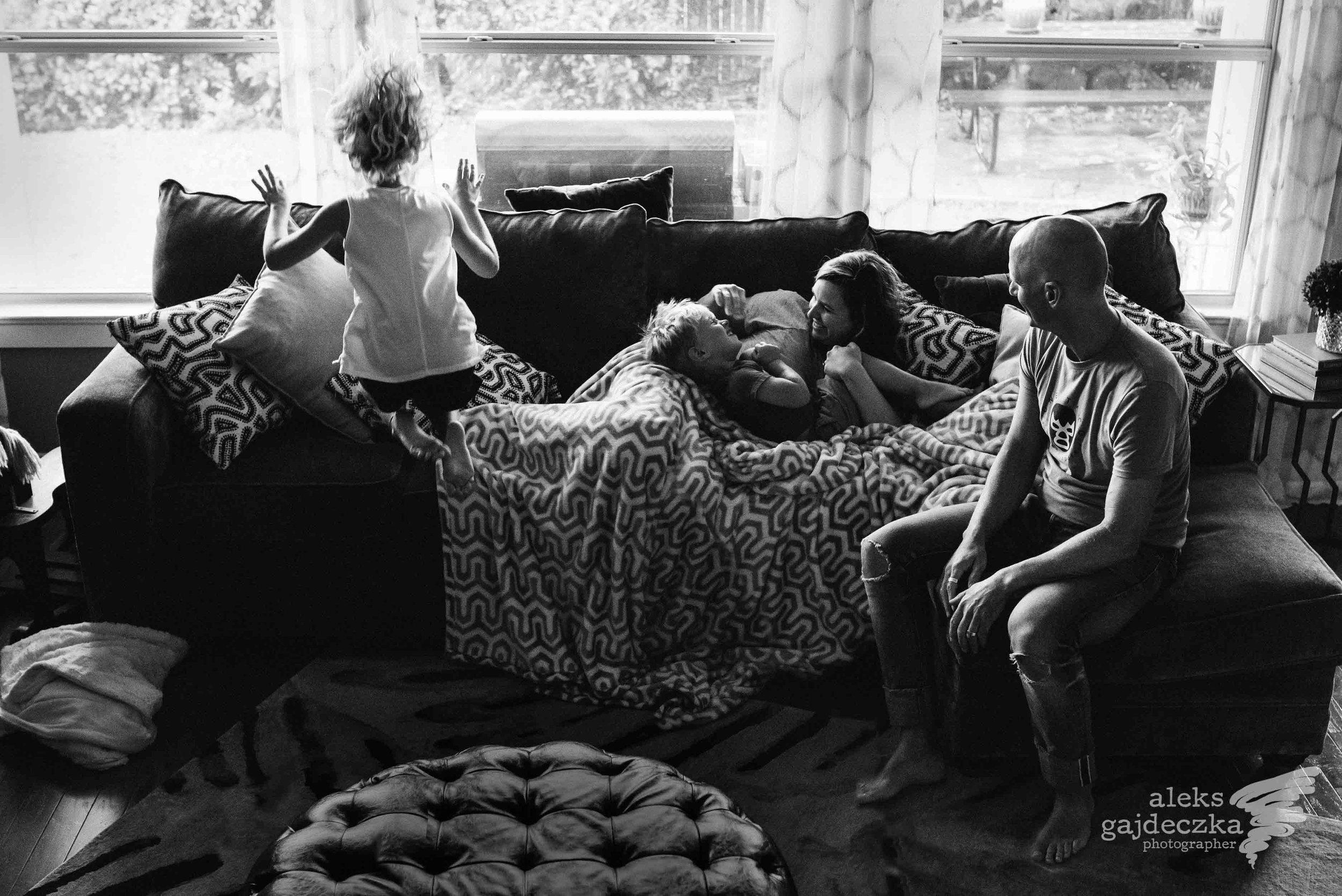 austin-documentary-family-photographer-29.jpg