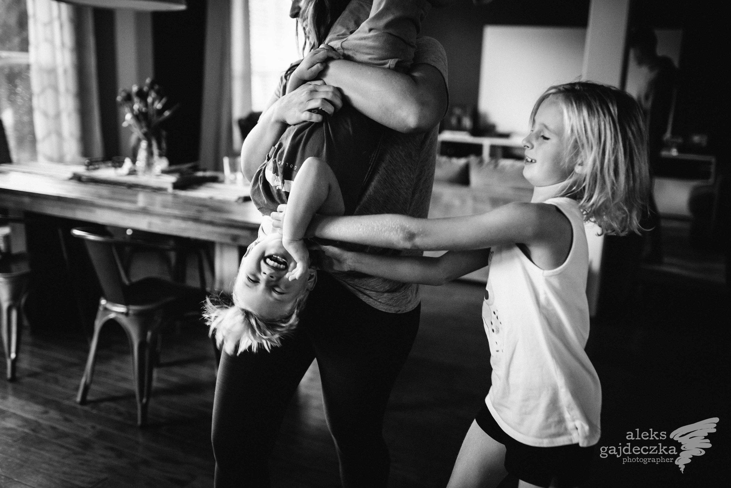 austin-documentary-family-photographer-28.jpg