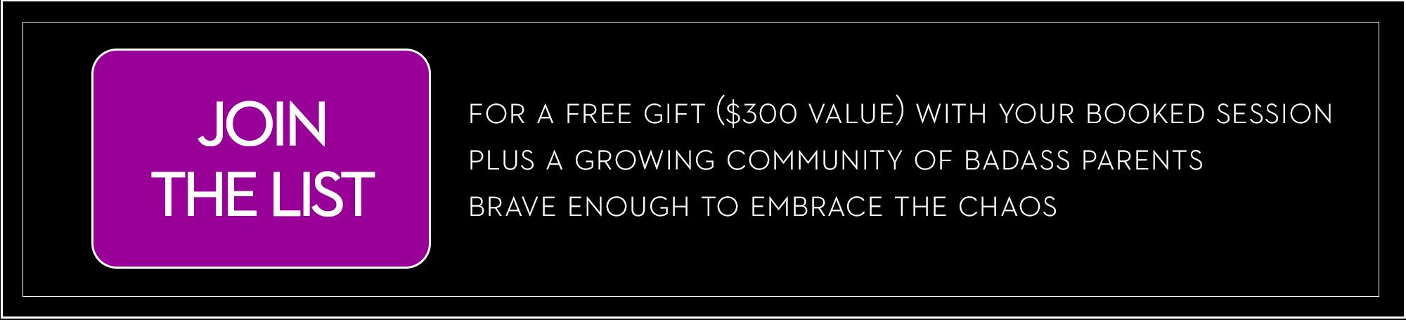 free gift offer.jpg