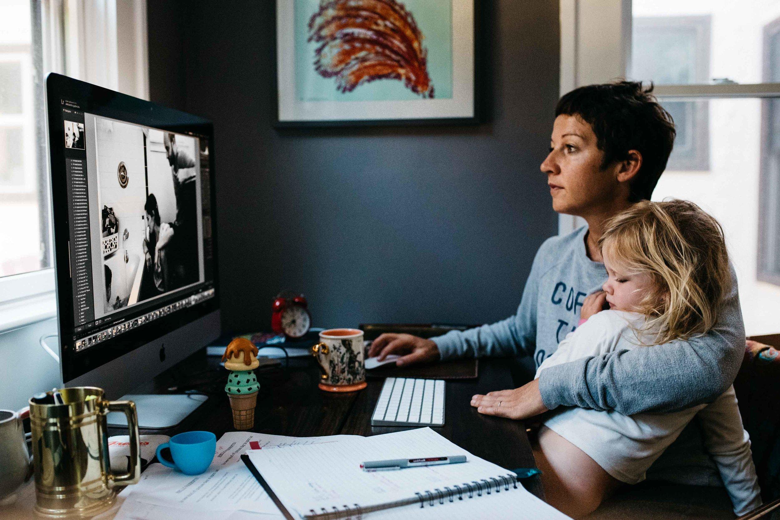 computer-nap-austin-family-photojournalist-photographer.jpg