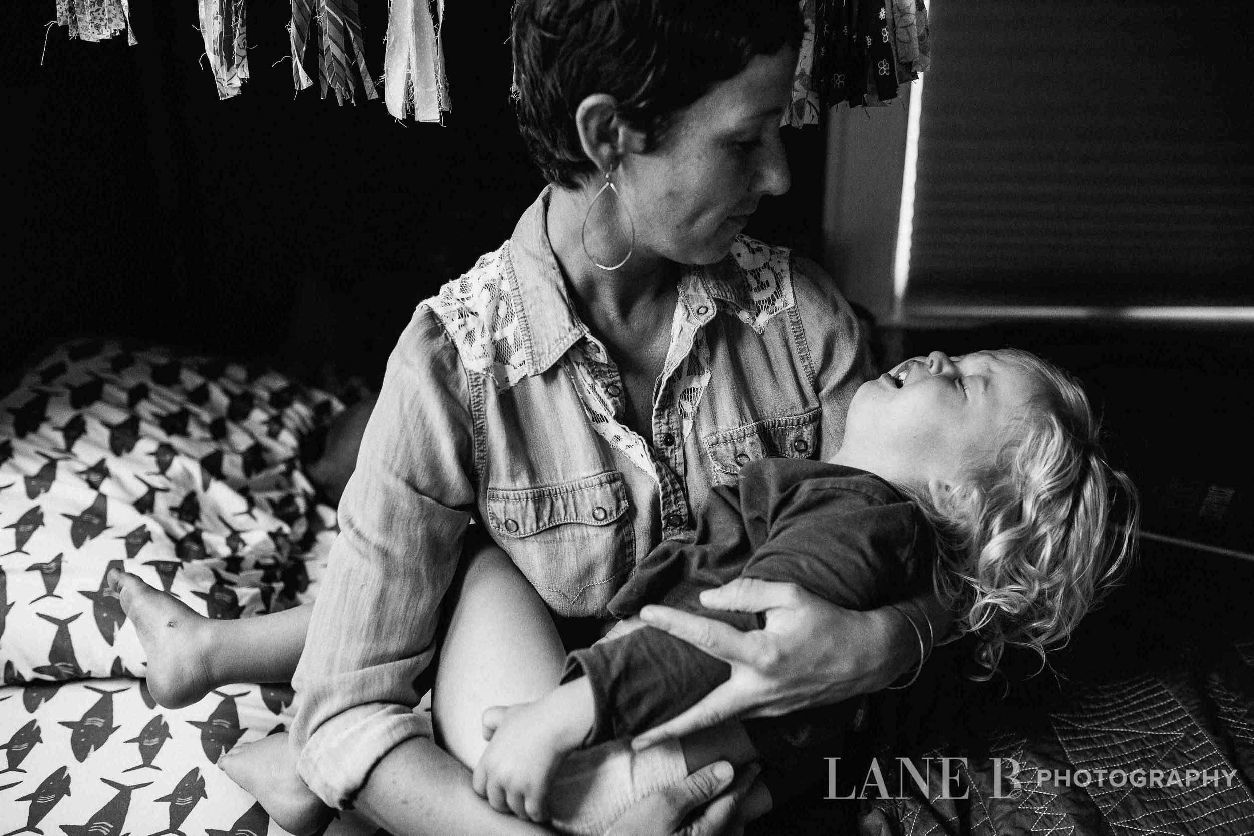austin documentary family photographer