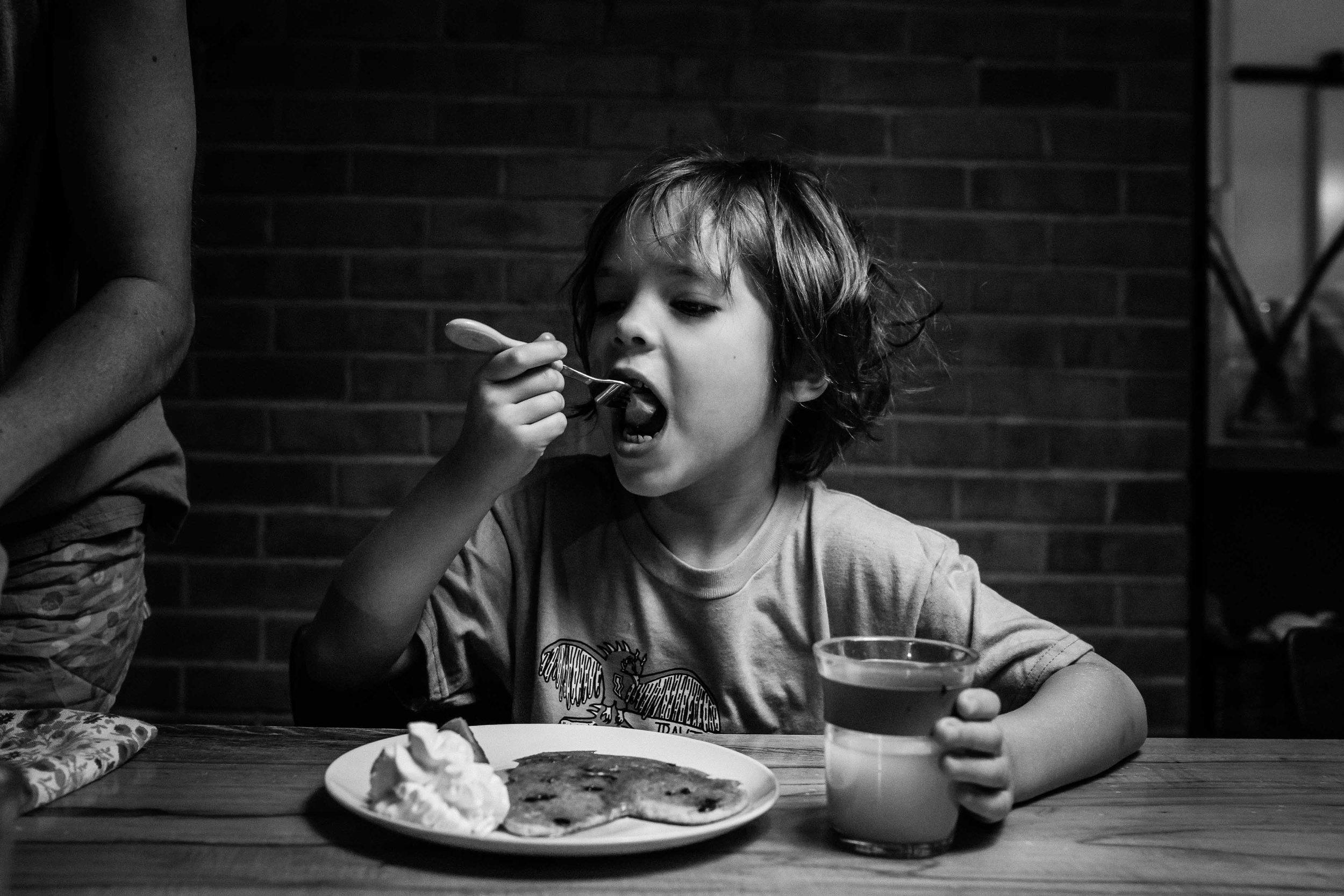 austin lifestyle family photojournalist