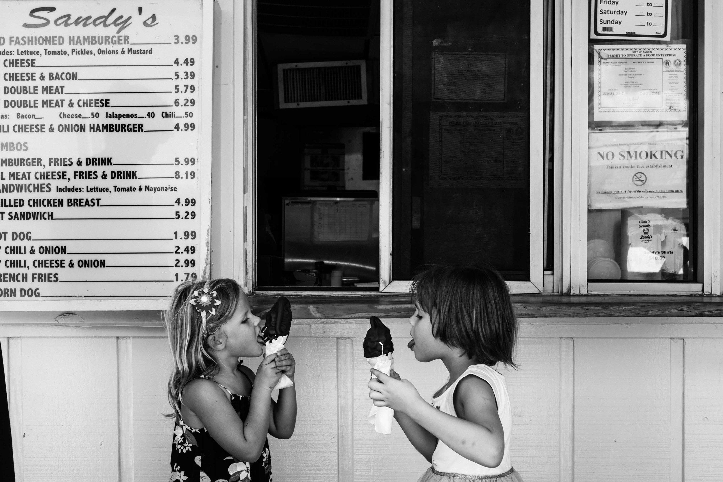 austin family lifestyle photographer