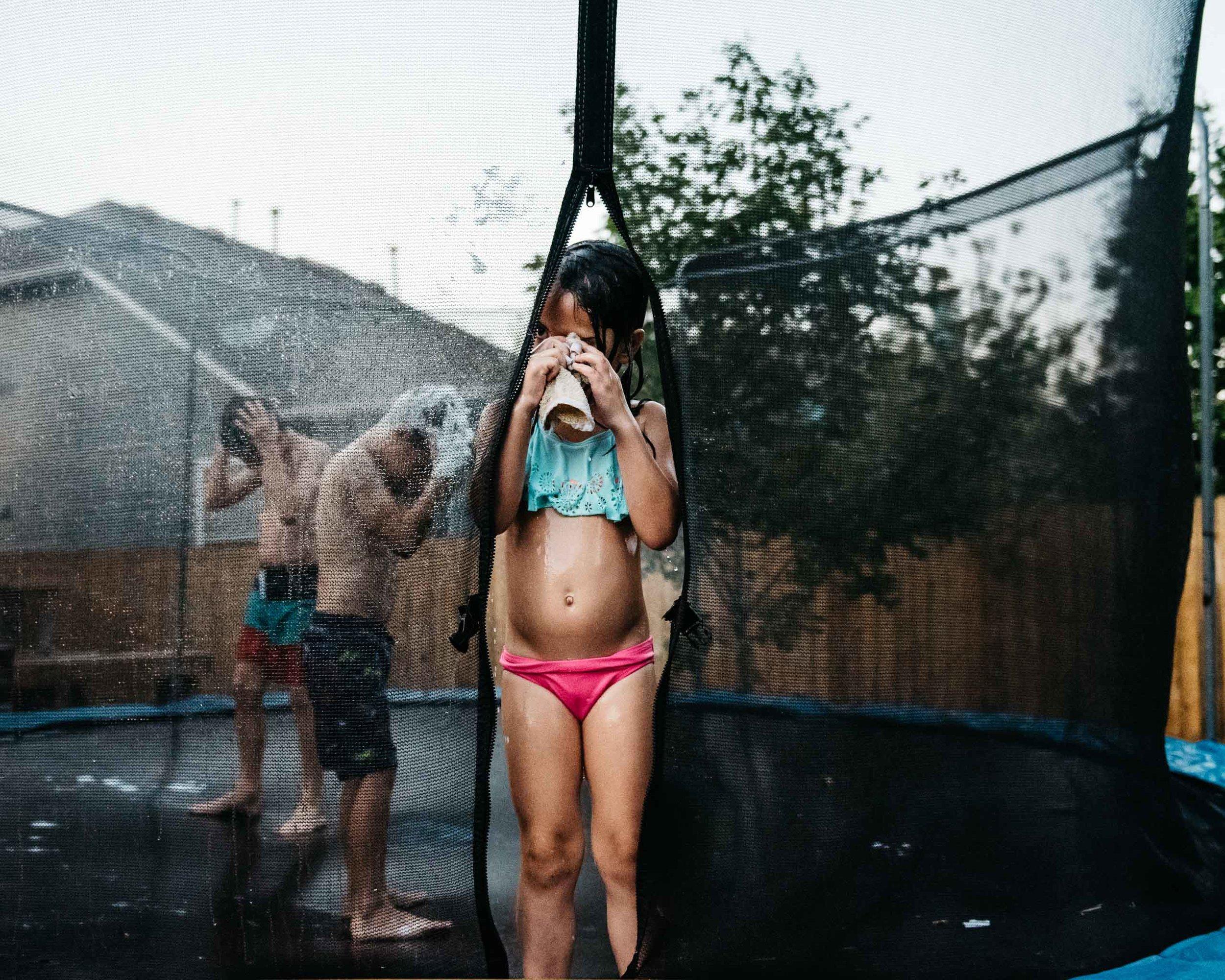 austin family photojournalist