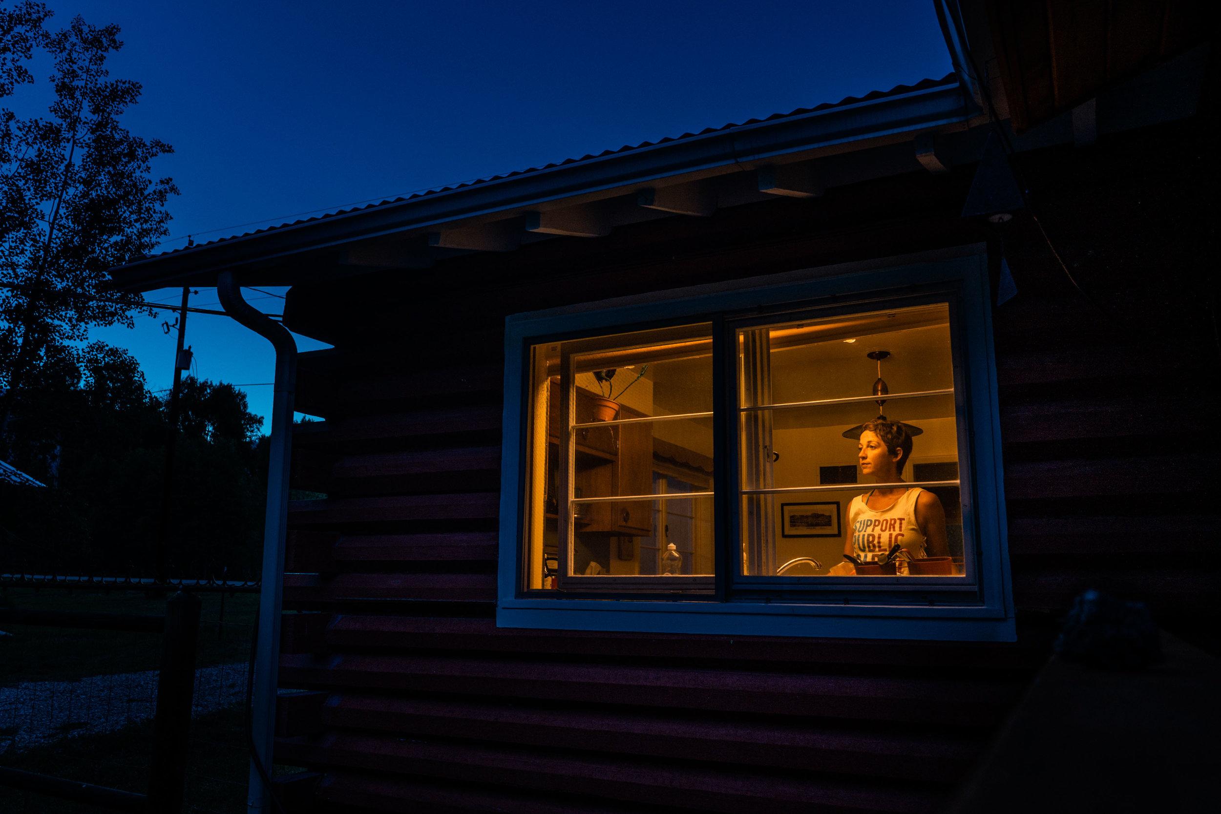 2019-06-14-Salida-summer-0070-Edit.jpg