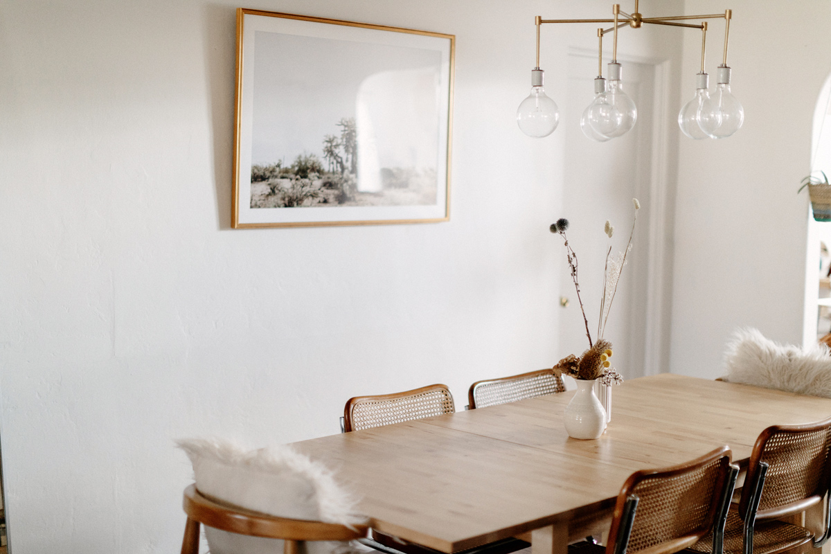 002-albuquerque-interior-design.jpg