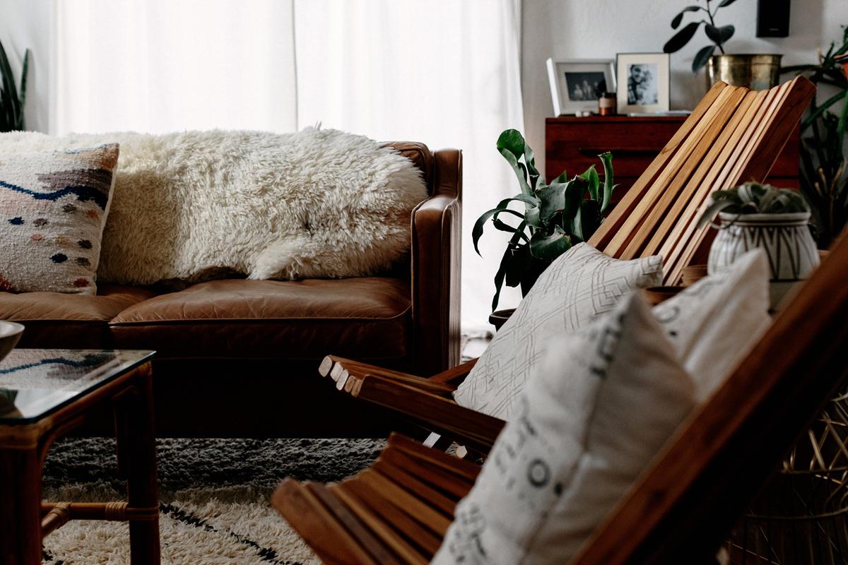 051-albuquerque-interior-design.jpg