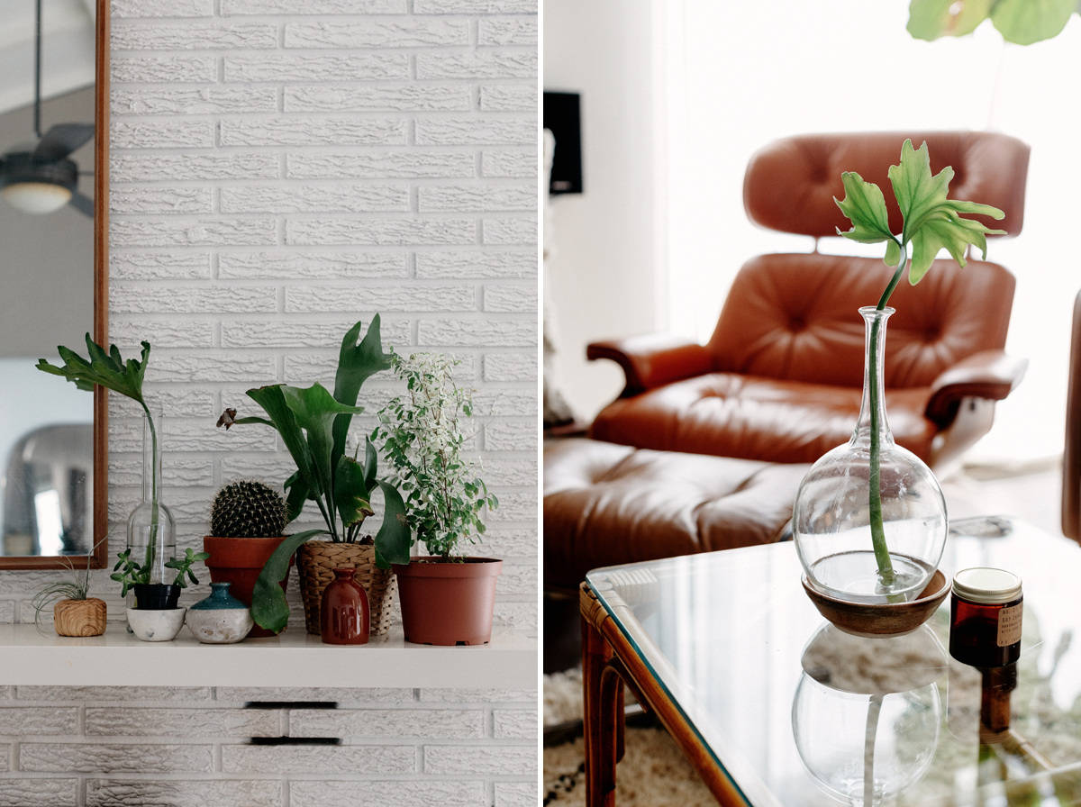 052-albuquerque-interior-design.jpg
