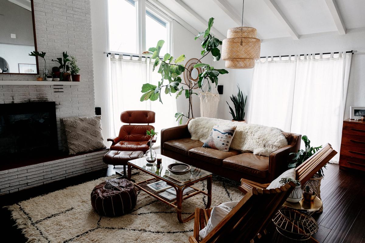 050-albuquerque-interior-design.jpg