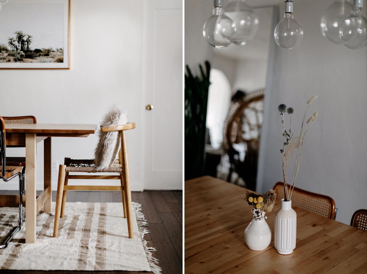 004-albuquerque-interior-design.jpg