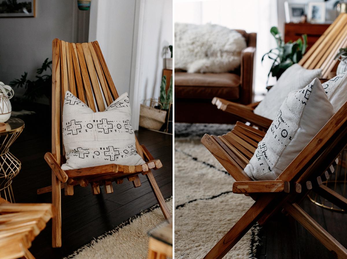 002-pillow--interior-blogger--blogger--mud-cloth-pillow-.jpg
