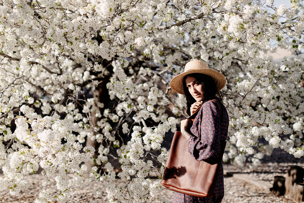 032-lifestyle--lifestyle-blogger--fashion--fashion-blogger--anthropologie--t-madison--spring--spring-fashion.jpg