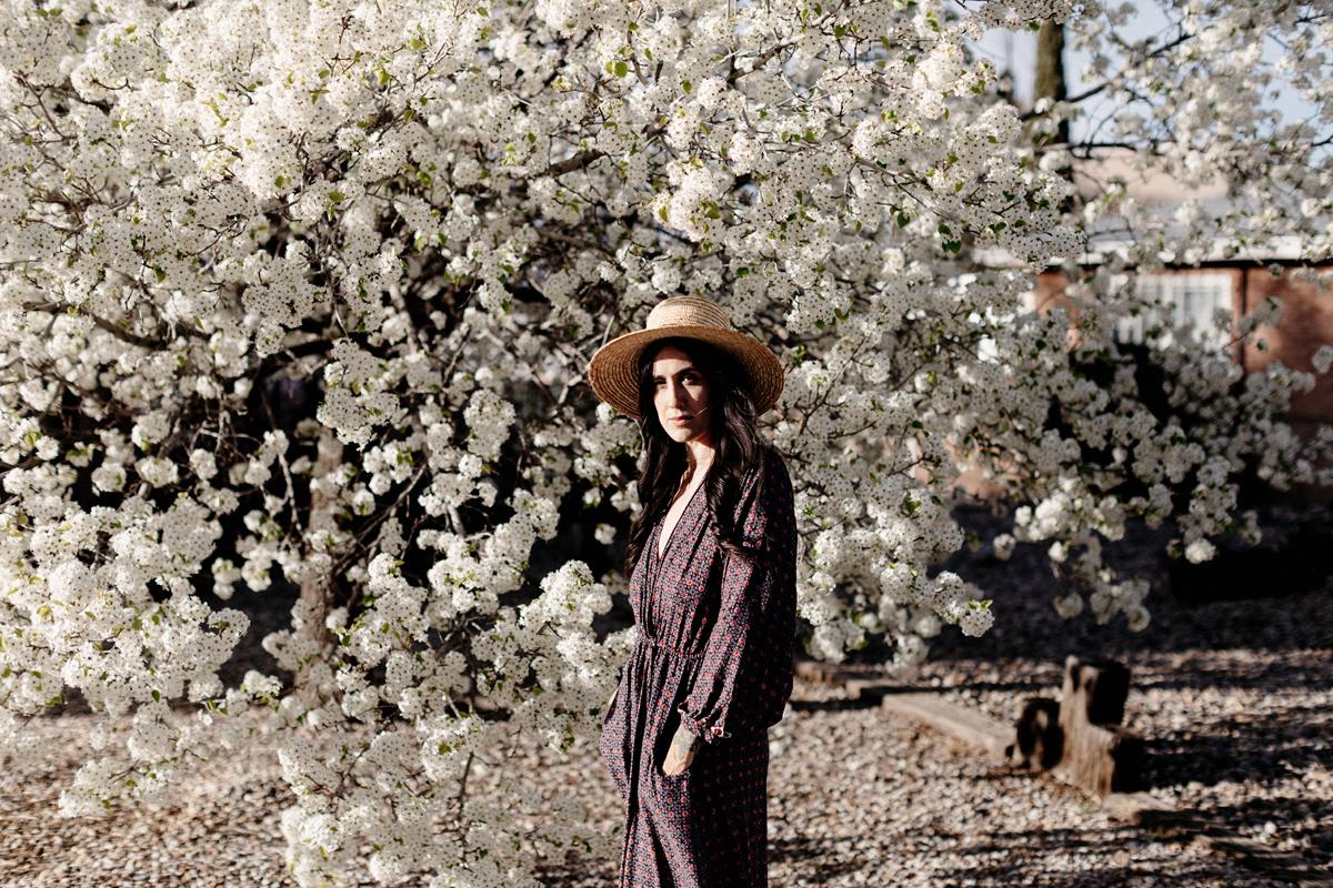 034-lifestyle--lifestyle-blogger--fashion--fashion-blogger--anthropologie--t-madison--spring--spring-fashion.jpg