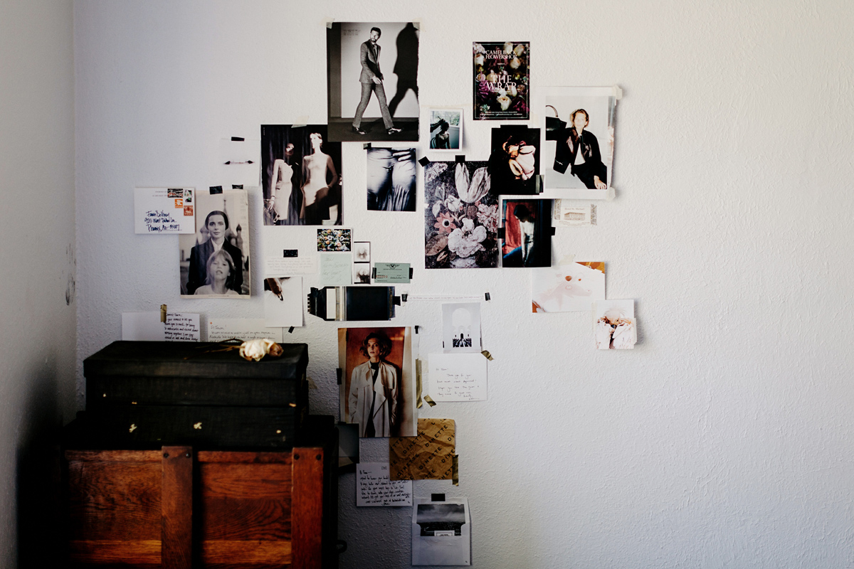 001-lifestyle--inspiration--inspiration-board--lifestyle-blog--blogger.jpg