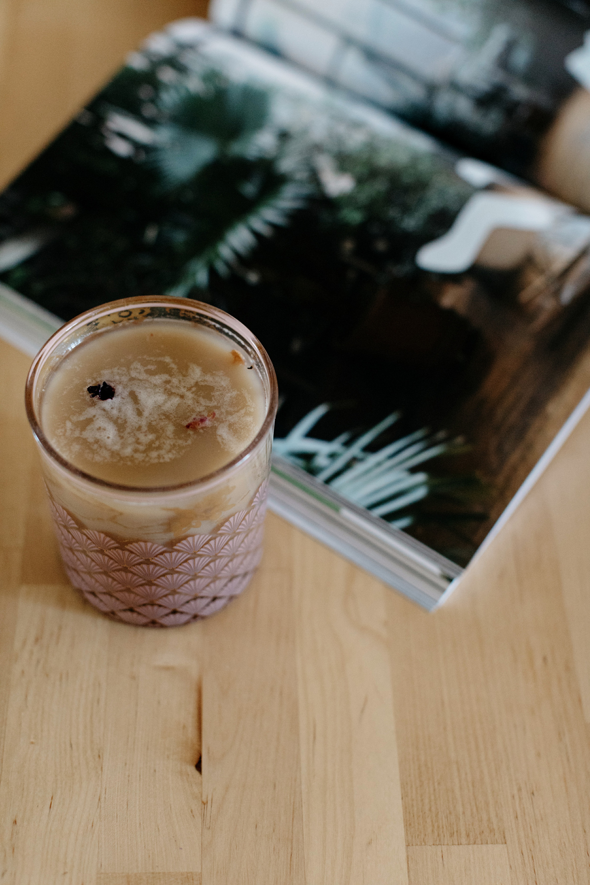 003-tea-pressa--lifestyle--blogger--tea--shark-tank--lifestlye-blog.jpg