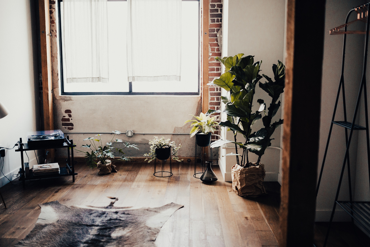 001-marriage--airbnb--ours--interior-design--blogger--photographer--california--la-airbnb--plants--fashion-blogger--husband--wife.jpg