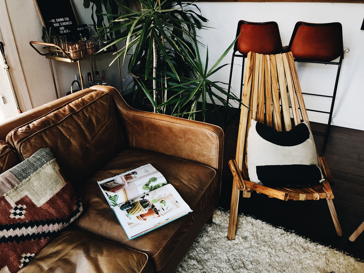003-lifestlye-blog--blog--coffee--plants--urban-jungle--french-press.jpg