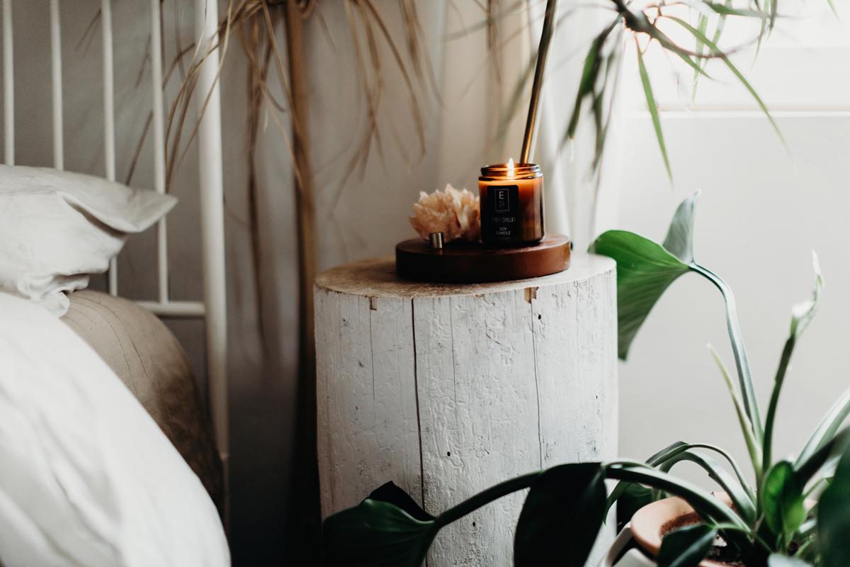 005-lifestyle-blog--home--interior-design.jpg