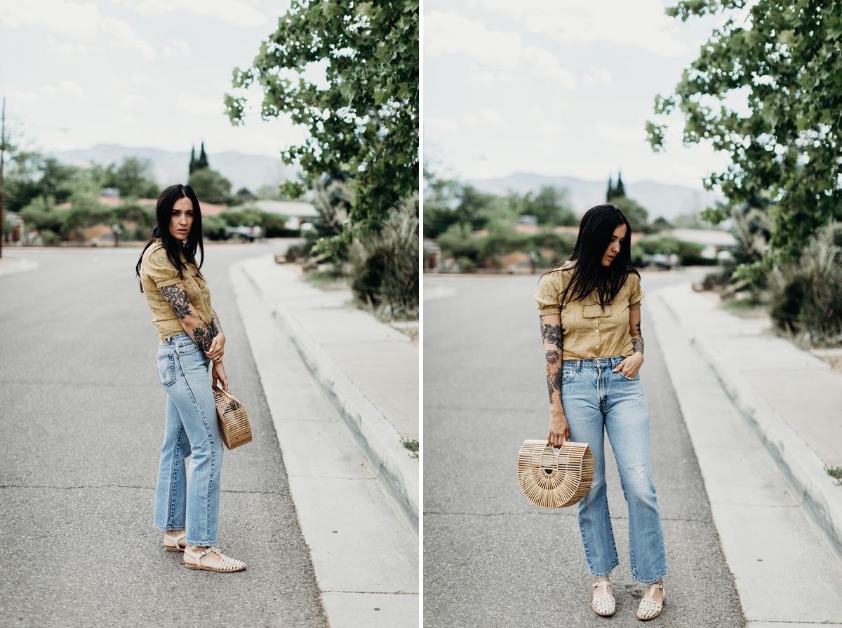 002-new-mexico-blogger--fashion--vintage-levis--shop-deon--lifestyle-blogger--albuquerque.jpg