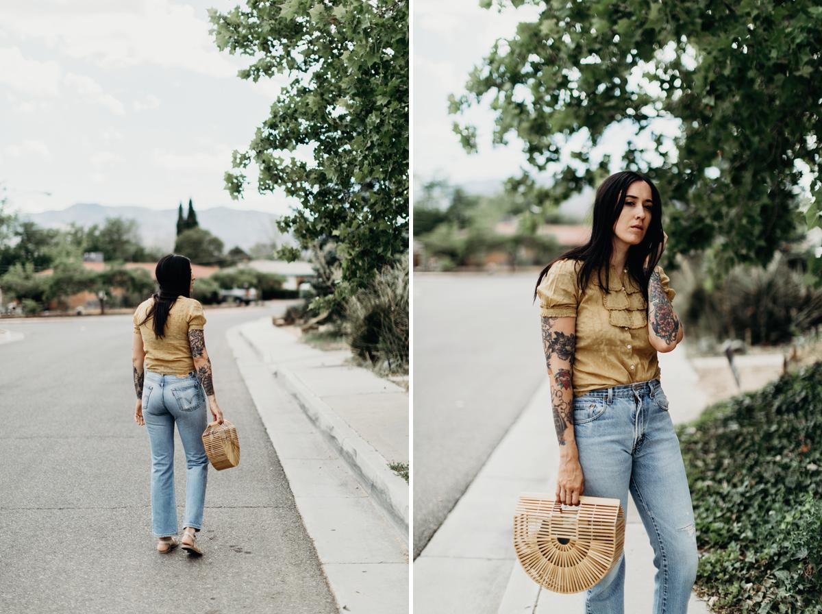 004-new-mexico-blogger--fashion--vintage-levis--shop-deon--lifestyle-blogger--albuquerque.jpg