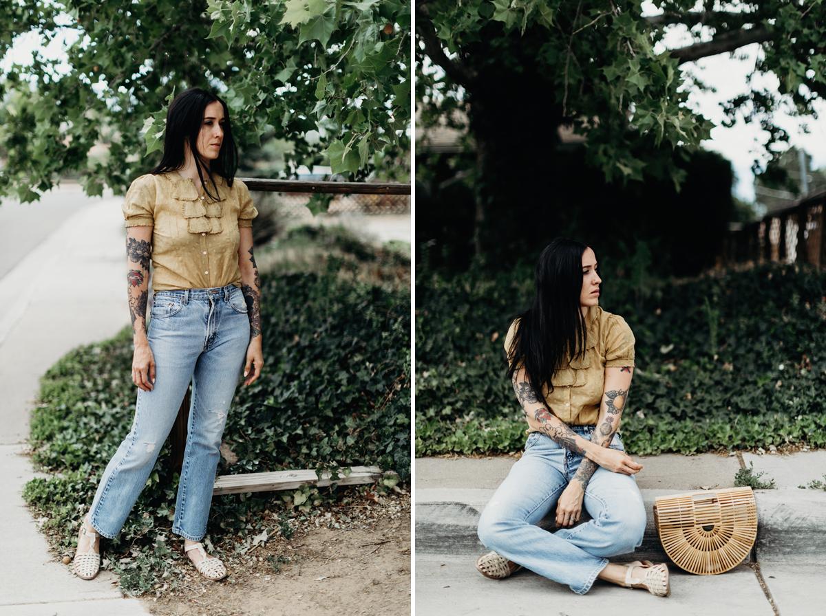 005-new-mexico-blogger--fashion--vintage-levis--shop-deon--lifestyle-blogger--albuquerque.jpg