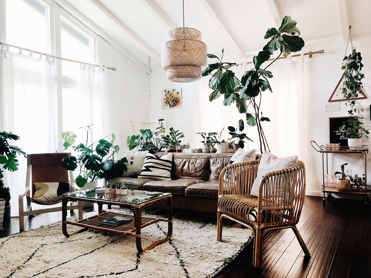 001-life-style-blogger--west-elm--plants--interior-desing--living-room--blogger.jpg