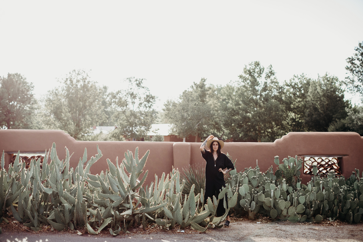 003-west-perro--new-mexico--desert--lifestlye-blogger--shop-deon--christy-dawn--interior-design--air-plants.jpg