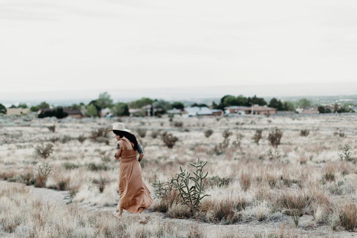 001-west-perro--new-mexico--desert--lifestlye-blogger--shop-deon--christy-dawn--interior-design--air-plants.jpg
