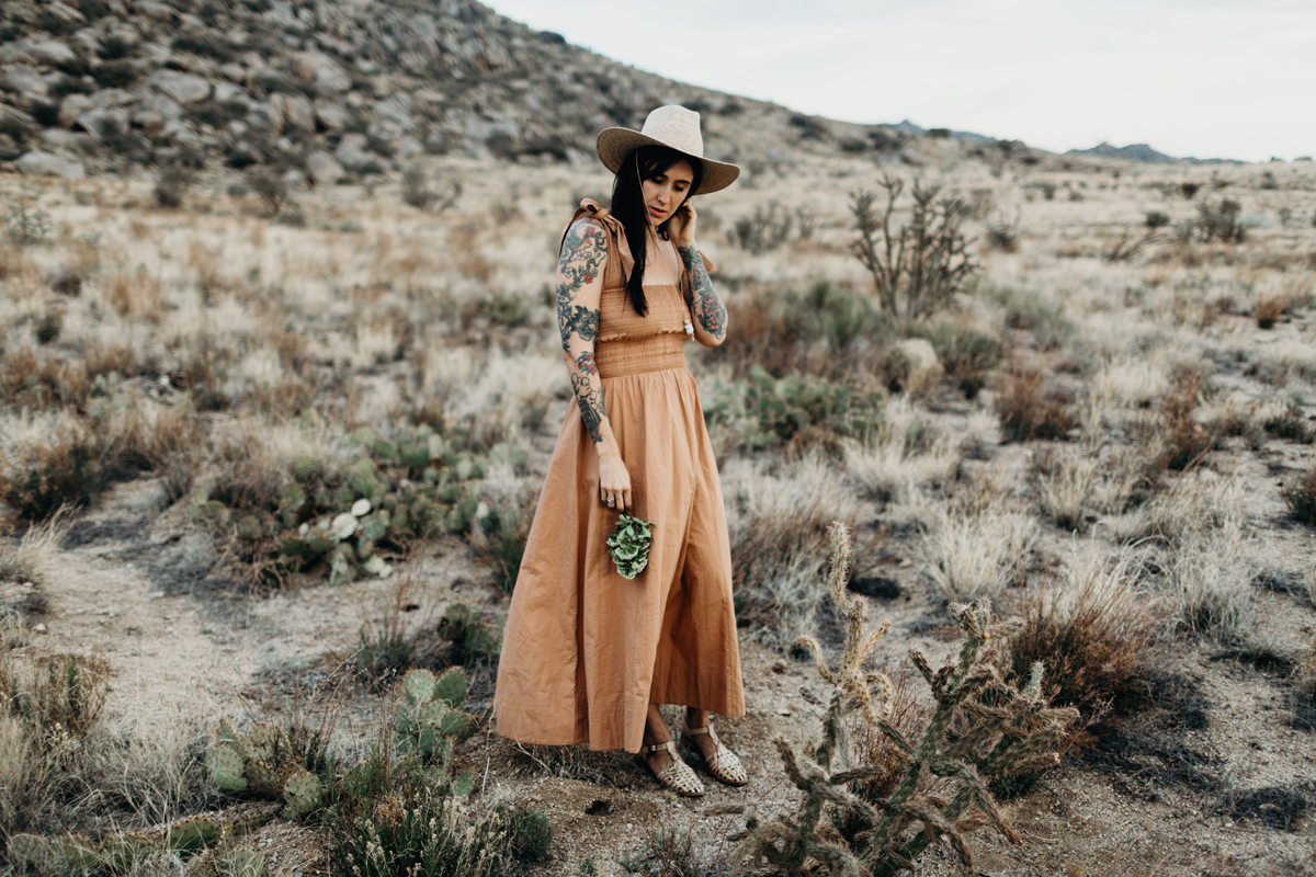 002-west-perro--new-mexico--desert--lifestlye-blogger--shop-deon--christy-dawn--interior-design--air-plants.jpg