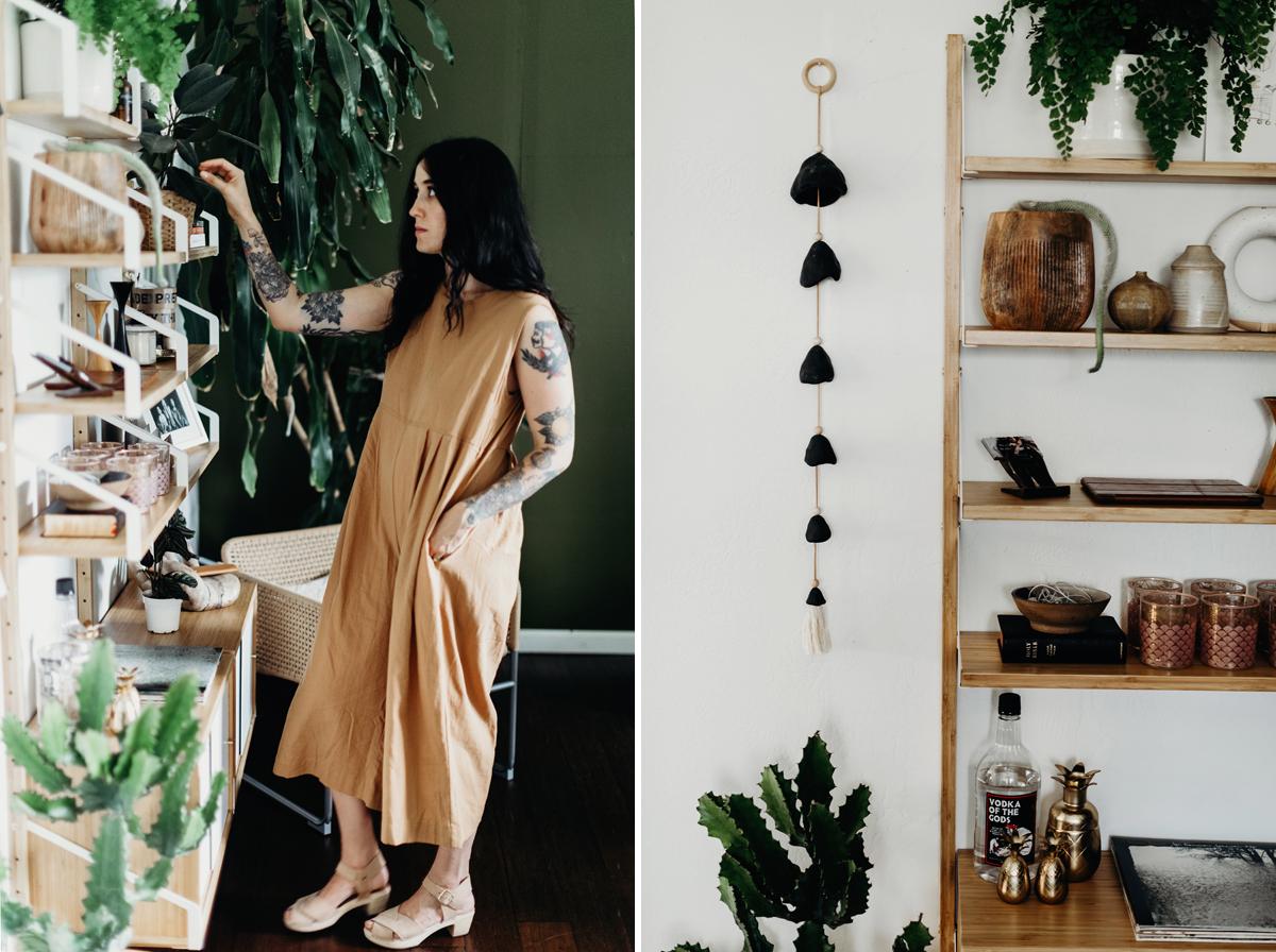 005-lifestyle-blog--jumper--george-mary-s--fashion-blogger-interior-design--bryr-clogs.jpg