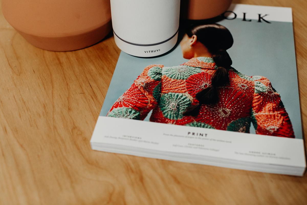 006-diffuser--vitruvi--essential-oils--lifestyle-blog--interior-design--prodcut-stylist.jpg