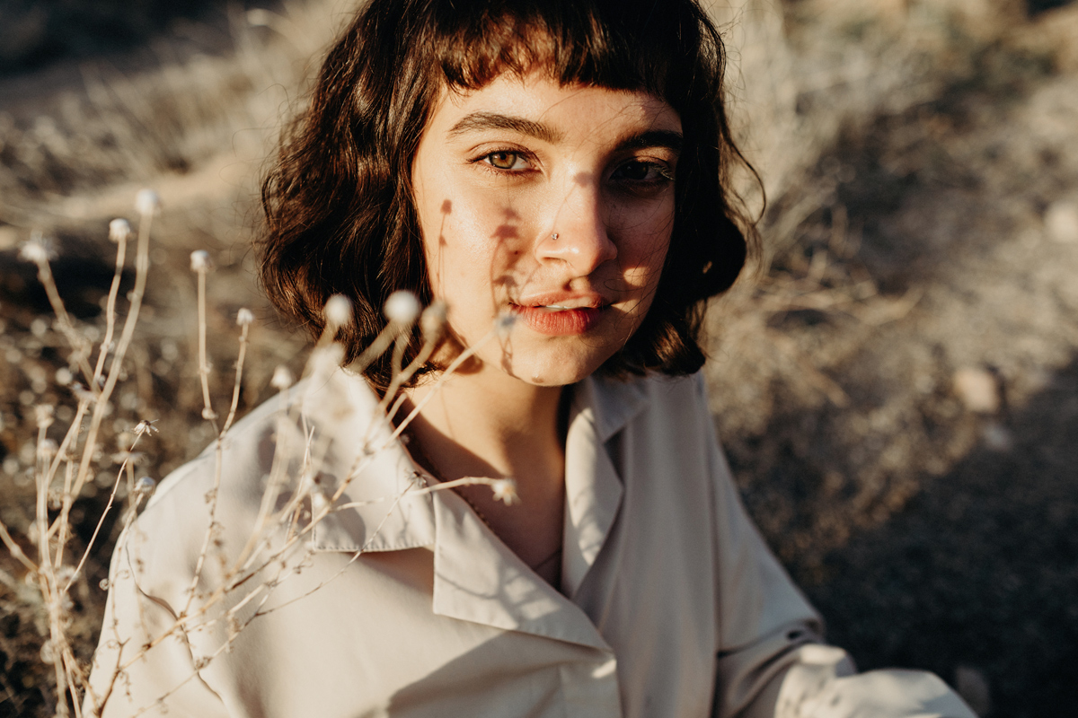 003-desert--new-mexico--new-mexico-true--southwest-photographer--travel--wedding-photographer.jpg