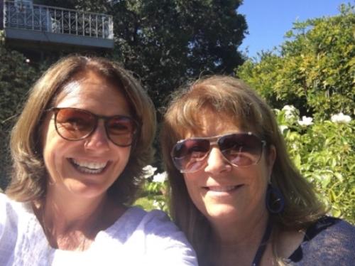 Cindy and Sheila 1.JPG