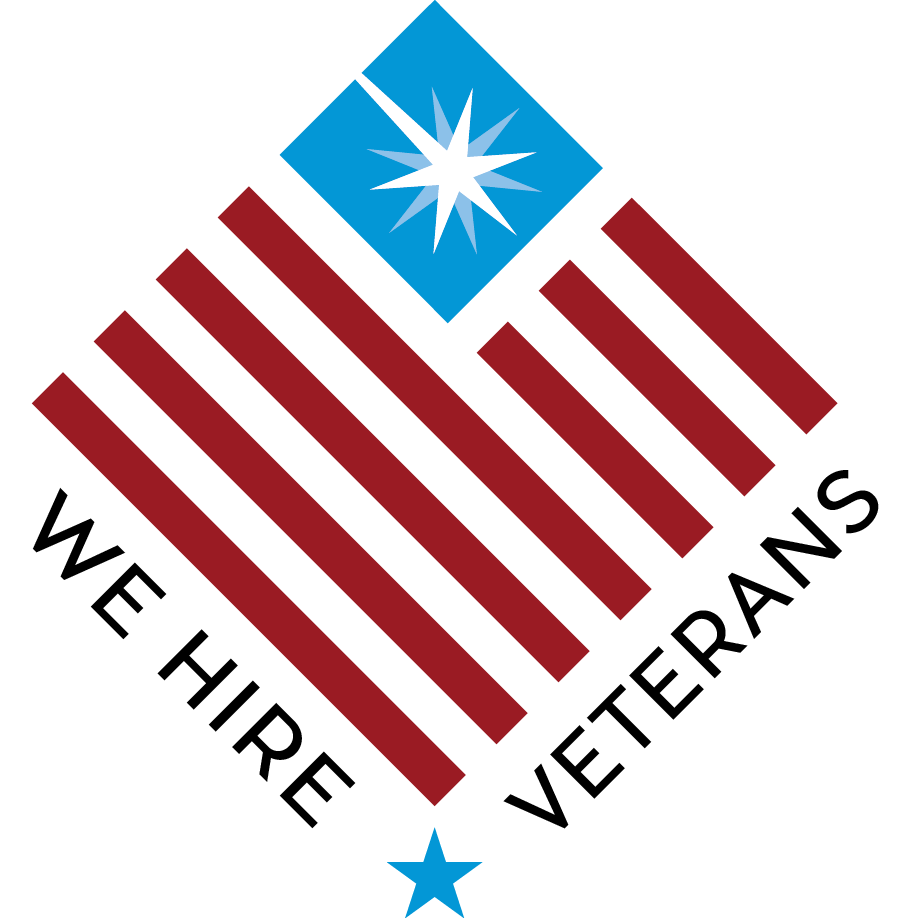 we hire vets.png