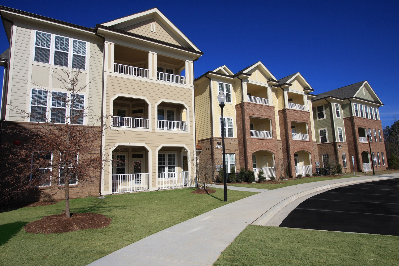 Apartment-complex-Insurance2.jpg