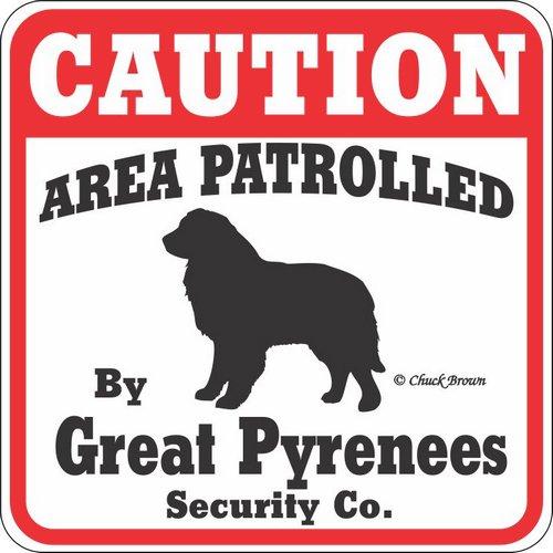 GP Security - https://amzn.to/2tqfAdY