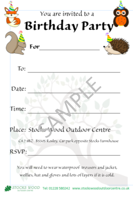 party invite sample.png